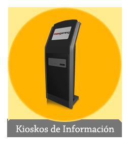 Kioskos_informacion