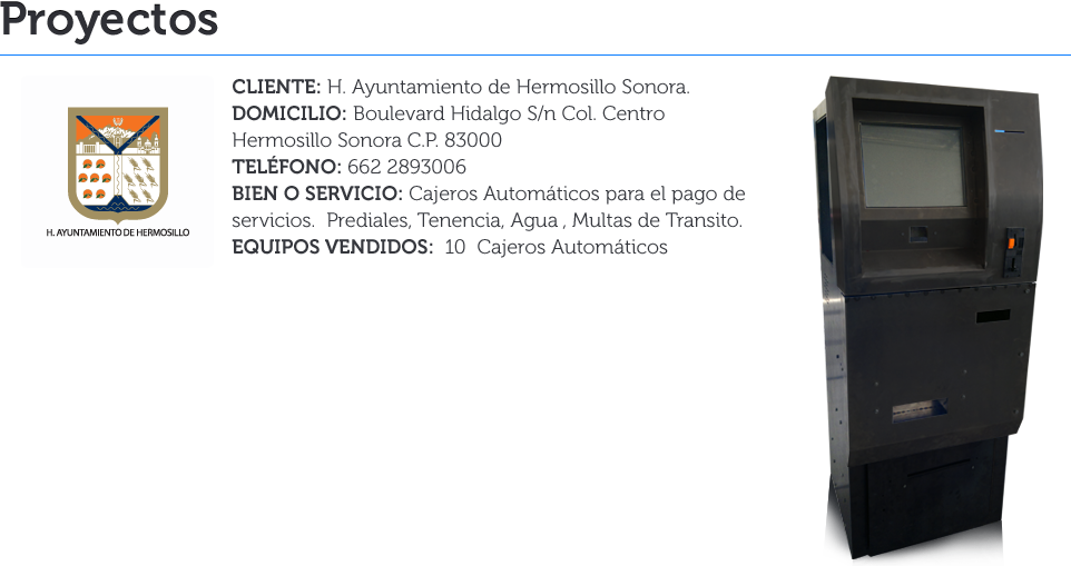 proyecto-ayuntamiento
